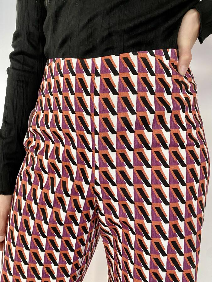 Pantaloni Marina in taglia S