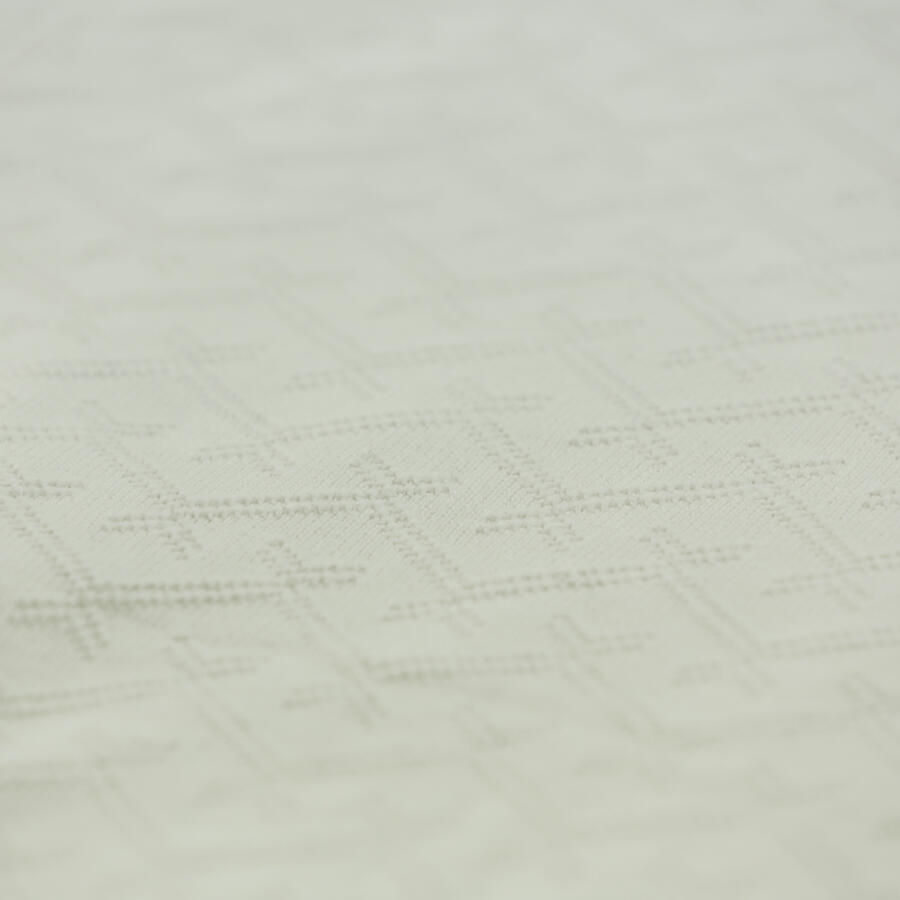 MAGLIA ANTONY MORATO SLIM FIT IN FILATO DI COTONE MISTO LANA - Colori disponibili: 4
