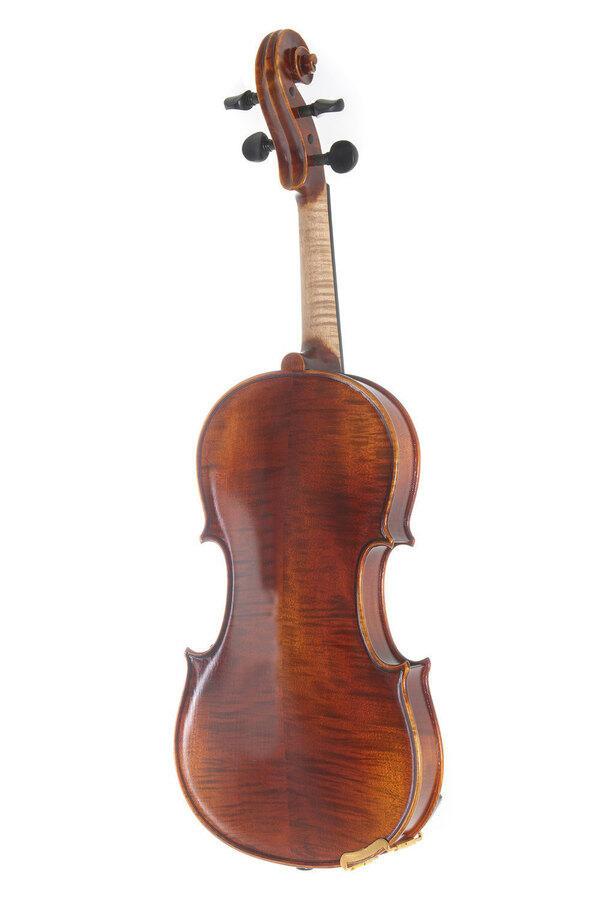 GEWA Set violino Europa Student VL2