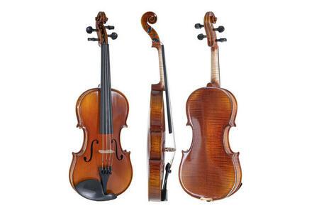 GEWA Violino Maestro 1-VL3