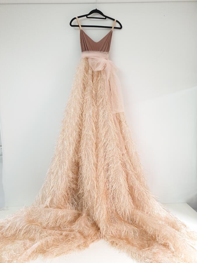 ROMANA maternity dress