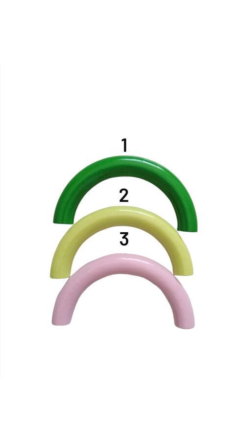 Mezzi anelli
