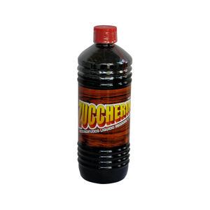 Accendifuoco Zuccherino Liquido 1 LT GMR