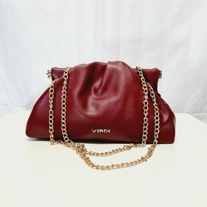 Pouch Bag VB1423