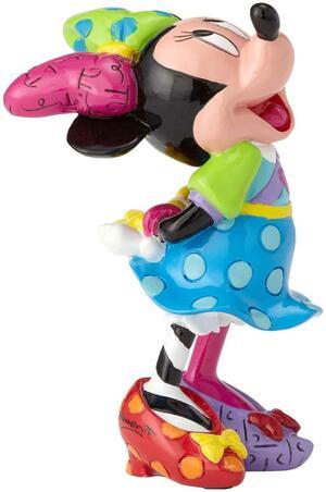 Disney Minnie Mouse Window Box 4059582