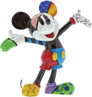 Disney Mickey Mouse Topolino 4049372