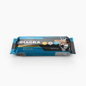 Dimagra® Protein Bar 40% Cioccolato