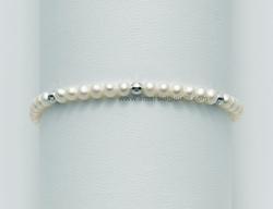 PBR1726X Bracciale perle miluna