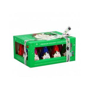 Holiday green premium - selezione di infusi