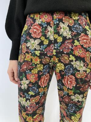 Pantaloni Melissa