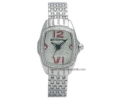 CT.7930LS/34M Orologio Donna Chronotech