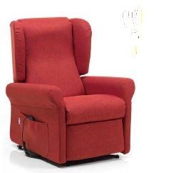 Poltrone relax poltrone x disabili poltrone ortopediche for Poltrone relax amazon