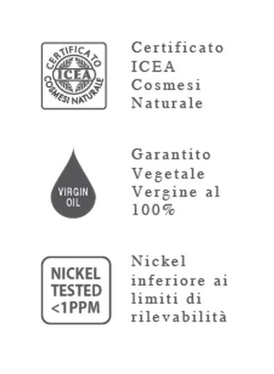 HUILERIE - Olio di Vinaccioli