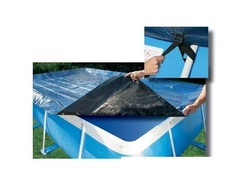 Copertura piscina full time estate inverno 780 x 390 made in italy 2943