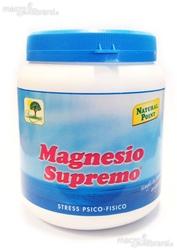 MAGNESIO SUPREMO® Polvere 300 gr.