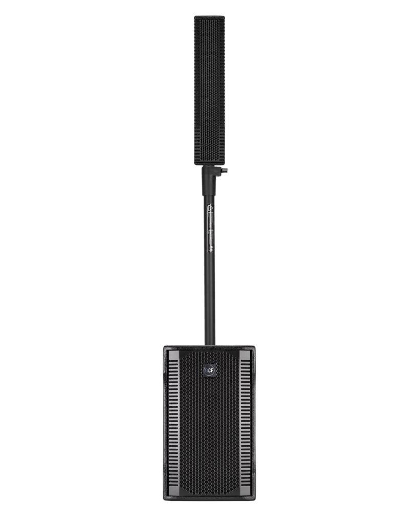 Coppia RCF EVOX 8 V2