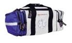 Co-bag Grigia/Blu