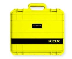 KDX 2 Vuota