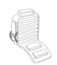 R-aid Con Sacche M Series