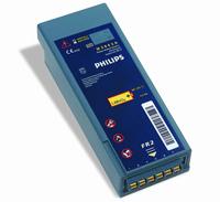 Batteria per FR2 - FR2+