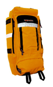 Alpen Sack Arancio