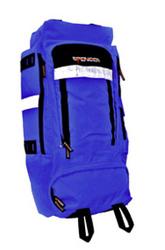 Alpen Sack Blu