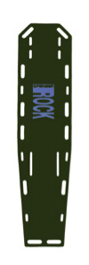 Spencer Rock Military