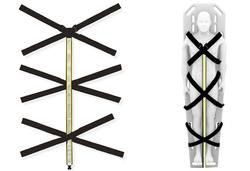 ECS-straps