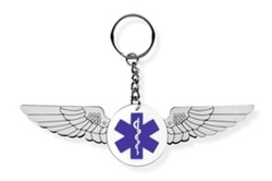 Star of Life Air