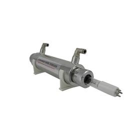 Sterilizzatore Ultravioletti per acqua 11 watt.