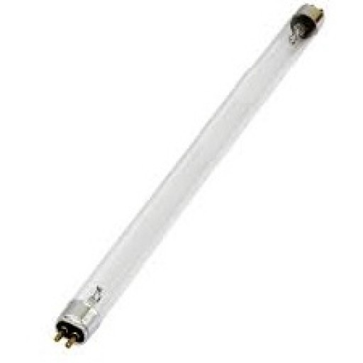 Lampada UV TUV 16WFAM per debatterizzatore acqua.