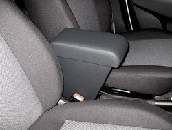 Armrest with storage for Fiat Doblò (2 Series) from 2009>
