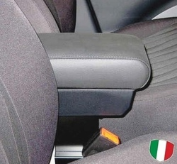 Armrest with storage for Suzuki Alto (from 2009)
