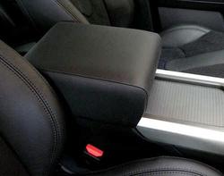 Zusätzliche Mittelarmlehne für Range Rover Evoque