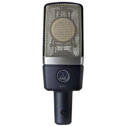 AKG C 214 - Microfono a condensatore cardioide