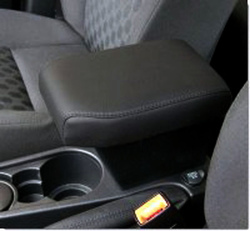 Armrest with storage for  Land Rover Freelander 2 (2007-2012)
