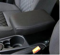 Accoudoir avec porte-objet pour Land Rover Freelander 2 (2007-2012)
