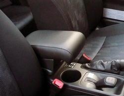 Bracciolo regolabile per Subaru XV (dal 2012)