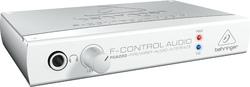 Behringer F-CONTROL FCA202