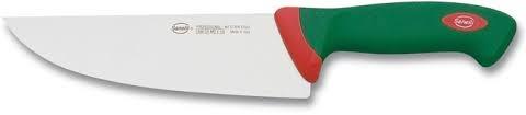 Coltello Sanelli Premana Affettare cm 24 102624
