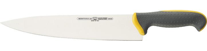 Coltello Montana M190144280 Coltello Tecna Trinciante Cm 28