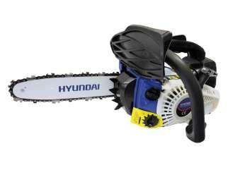 Motosega da potatura Hyundai LD825 cc 25,4 barra cm 25 carburatore Walbro