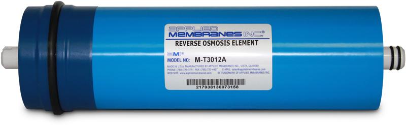 Membrana Osmosi Inversa 300 Gpd. prodotta da A.m.I