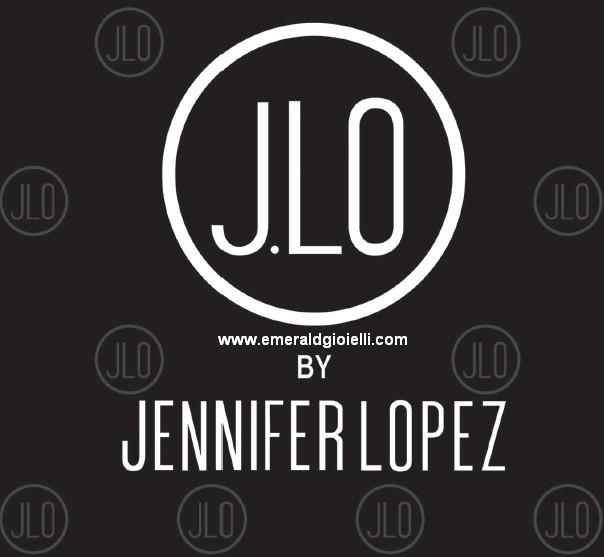 J13GO 204 06 Collana JLO by Jennifer Lopez
