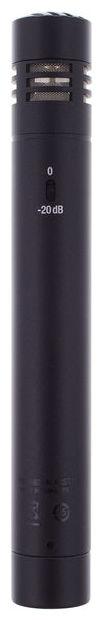 Akg P170 - Microfono a condensatore cardioide