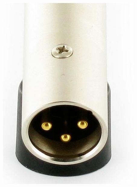 AKG C 451 B - Microfono a condensatore cardioide