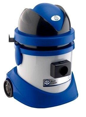 Aspiratore per Solidi e Liquidi Annovi Reverberi 51151 AR 3160 - 1250 w 21 lt