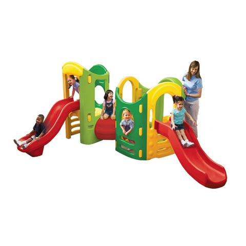 Parco Giochi per bambini Trasformabile Little Tikes 9004663 modello nuovo