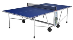 Tavolo Ping Pong Indoor CORNILLEAU Sport ONE Sport One Outdoor DA ESTERNO