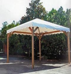 misura universale impermeabile Tetto di ricambio per dondolo in colore tetto in PVC
